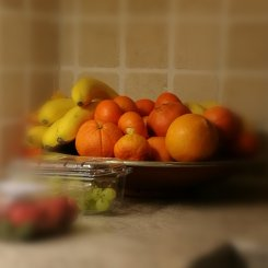 Behöver vi lyfta in nutrition i vår arbetsmiljöpolicys?